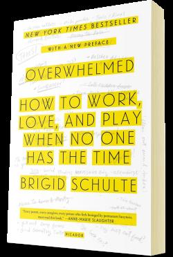 Overwhelmed-TPBookshot-250x372