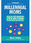 Millennialmoms_cover