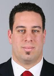 Joel rodriguez