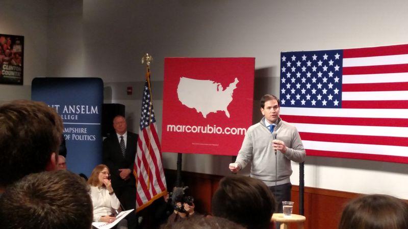 Politifact-photos-Rubio_3