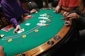 Casino pic