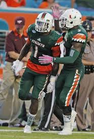 43c667d8e Miami Hurricanes football Pro Day set for March 30 at Greentree Field