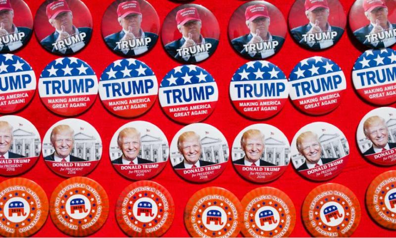 Trump_buttons