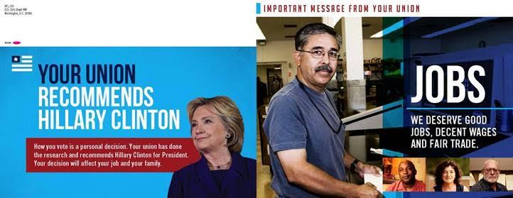 Clintonlabormailer1