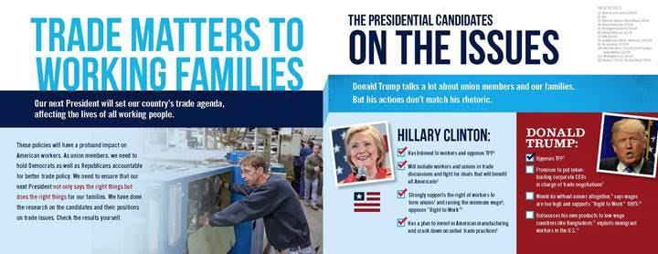 Clintonlabormailer2