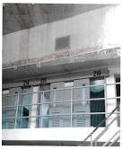 Prison photo 2