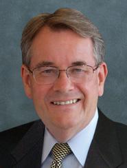 Don Gaetz