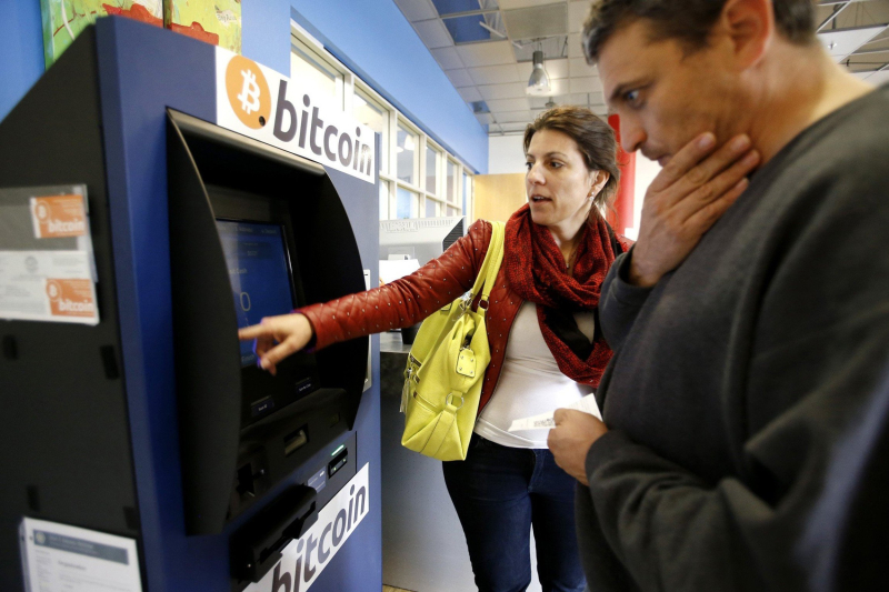 NP-Bitcoins-092616-IMG_BIZ_CPT-BITCOIN-USER_2_1_6G3ST37E_L100283728