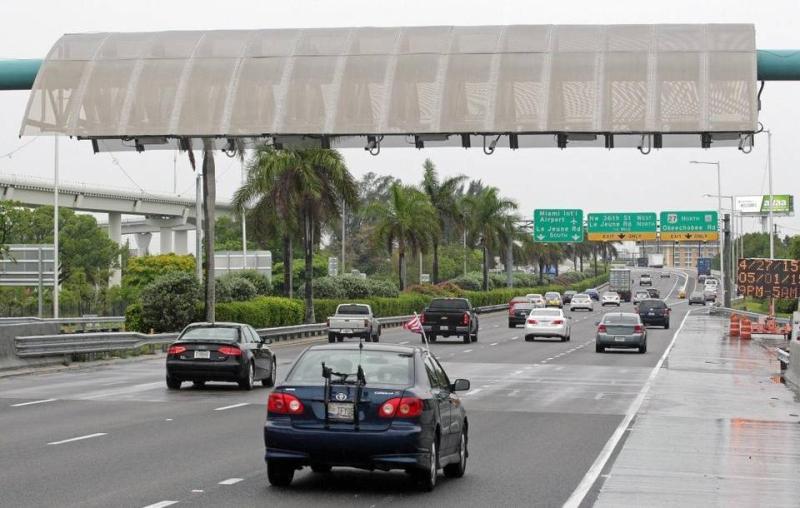 Transport3+tolls+lnew+cmg
