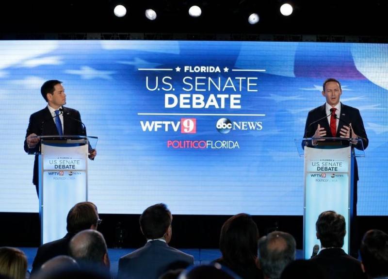 Campaign 2016 Florida (4)
