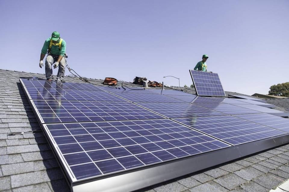 Solar City Florida >> What S Next For Solar In Florida Will Utilities Continue To Fight