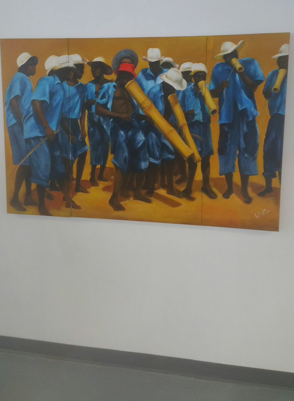 Art Africa Afrotopia exhibit.jpg