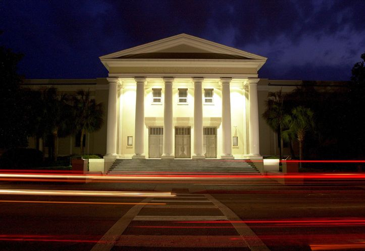 Florida supreme court.1_12061496_8col