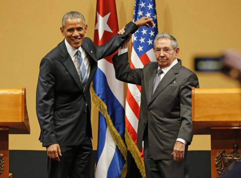 1175 Cuba Obama Castro Day 3 ADD