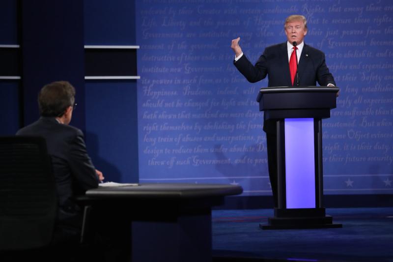 TRUMP_STANDINGvegasdebatenyt