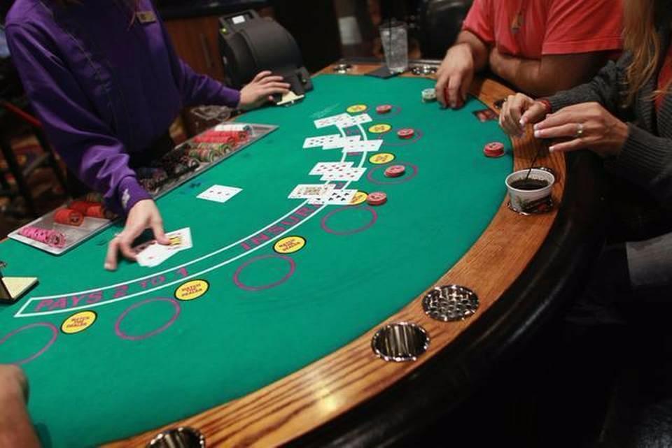 Gambling statutes florida ian fleming casino royal