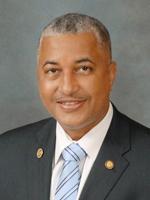 State_Representative_Dwayne_Taylor