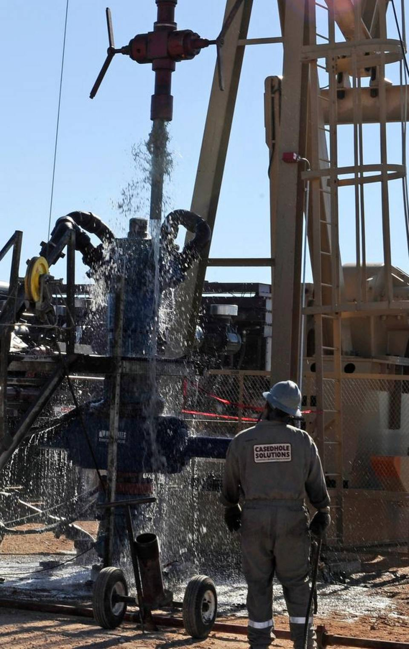 Fracking Water Recycling_2