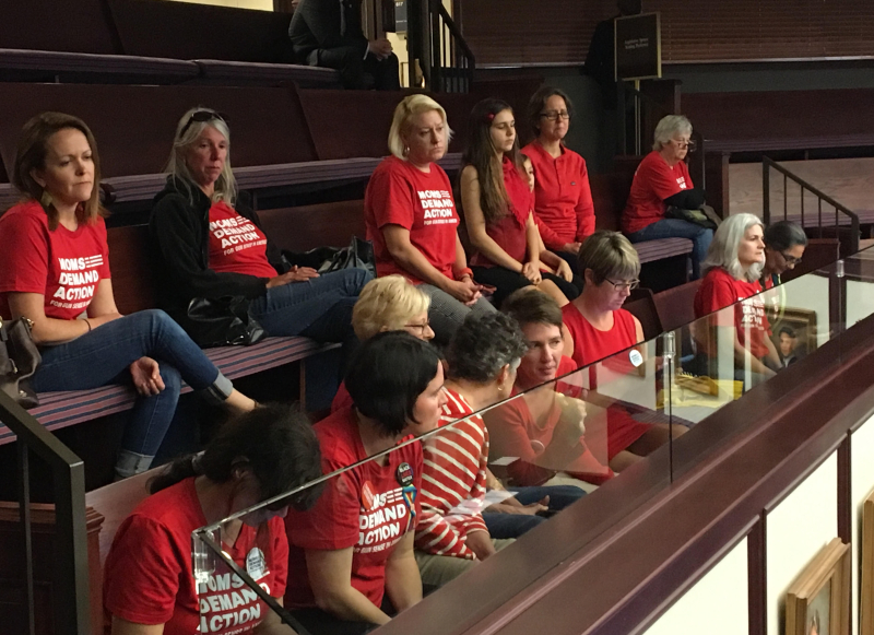 Momsdemand 040517