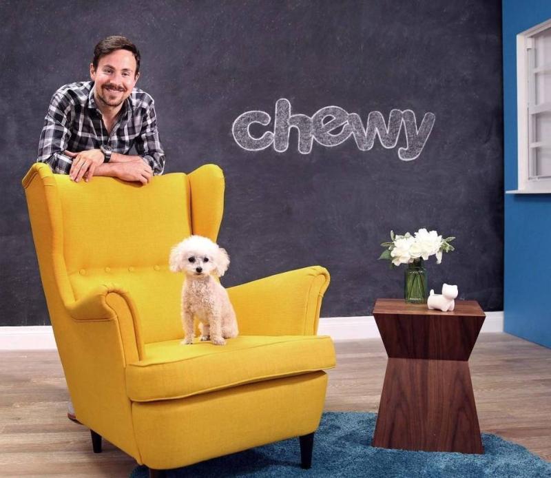 Chewy1%20ceo%20biz%20cmg