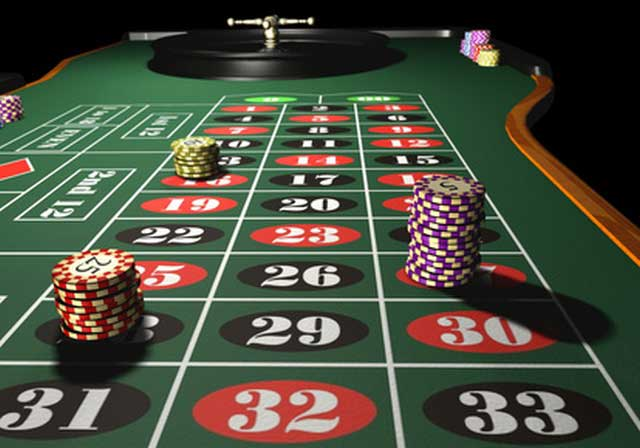 House agrees end to live racing, lower tax rates, and a new casino ...