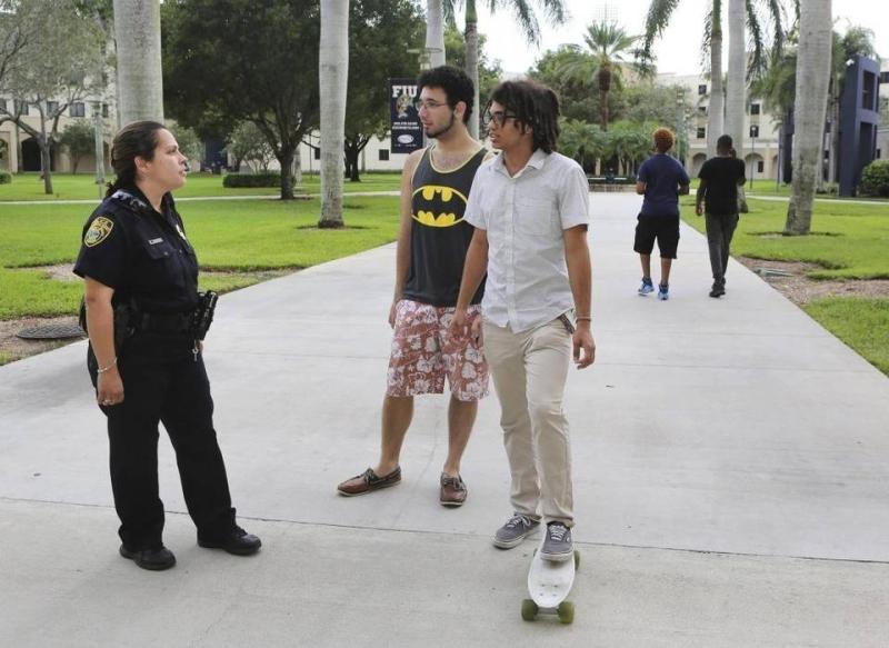 TallyUniversities1121 Skate