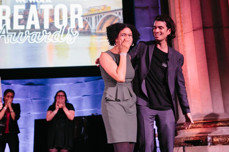 Wework Creator Awards DC-366_Credit WeWork