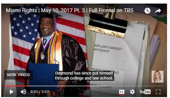 DesmondMeadefullfrontalscreenshot