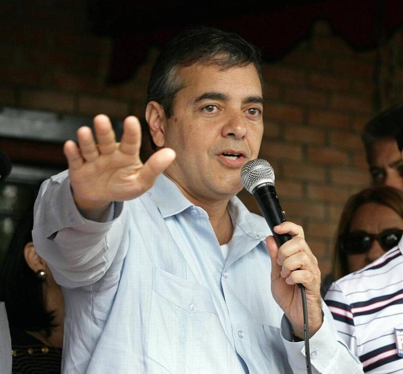 Rivera FEC (2)