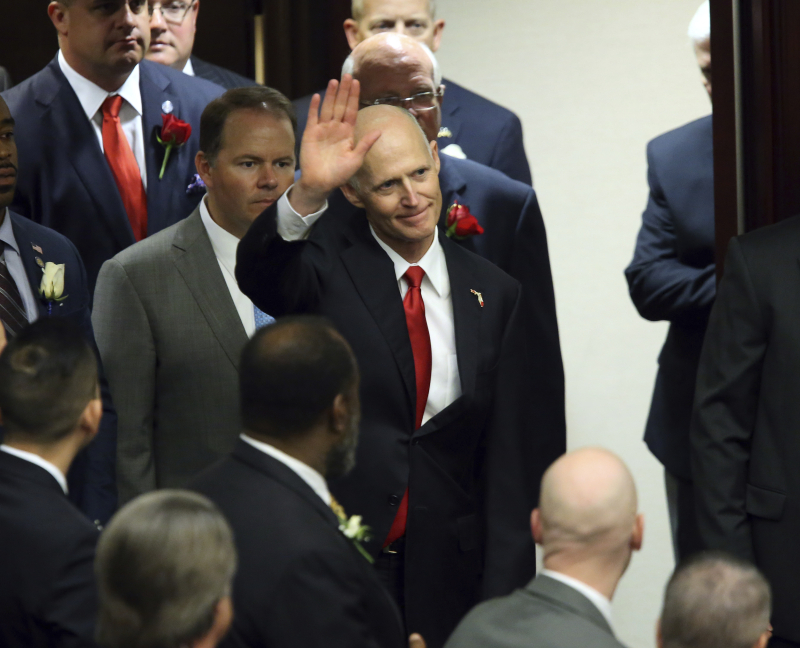 State_of_State_Florida(3)