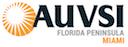 AUVSI Miami Email Signature Logo