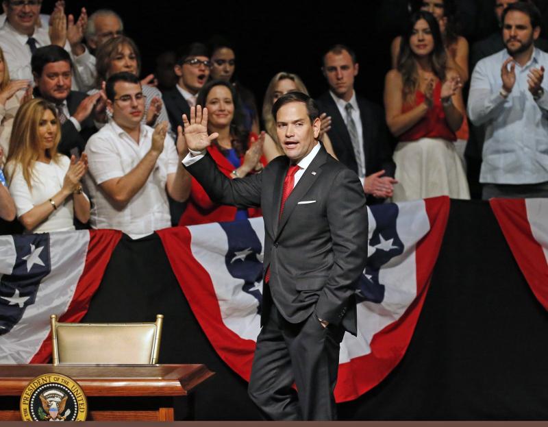 0428 Trump Cuba 061617