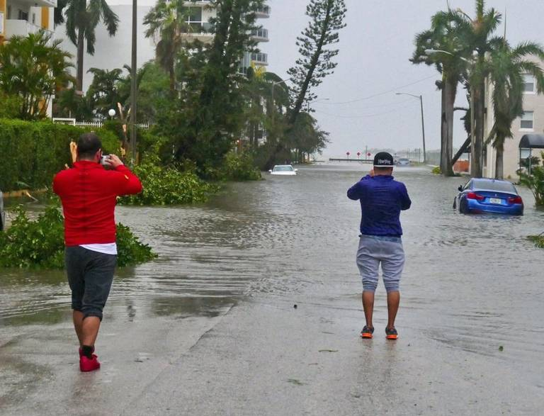 Irma(2)