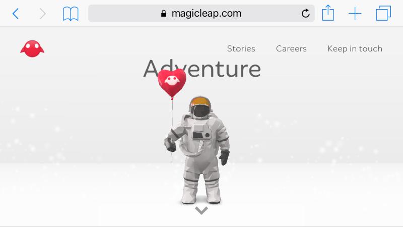 Magicleap2