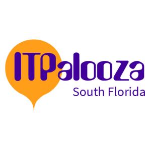 ITPalooza-Logo-White-500x500