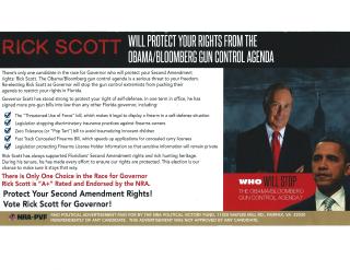 Scott NRA v2