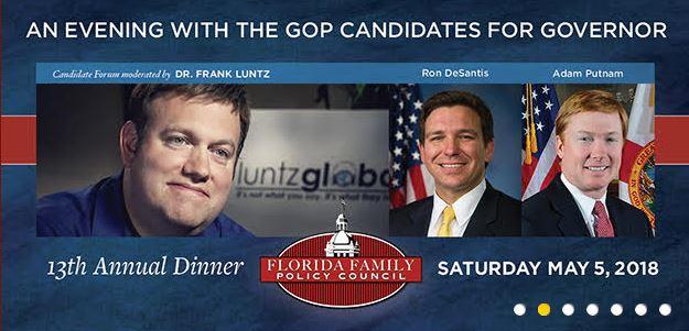Florida Family Policy Council