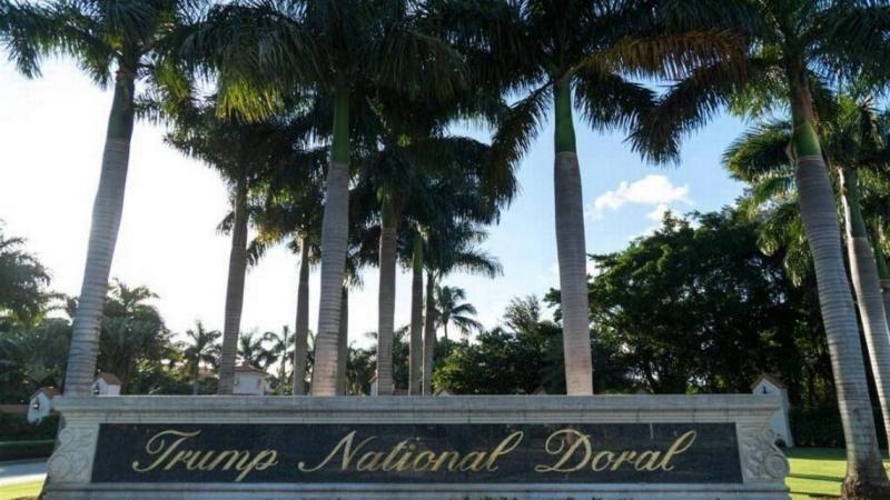 Trump-business-1stld-writethru-02d5fac6-9be6-11e7-8ea1-ed975285475e (2)