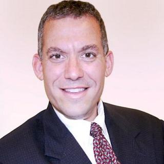 Jeff Kasky