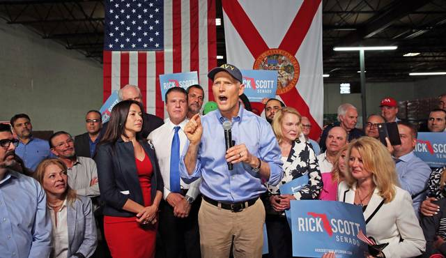 US-NEWS-FLA-SCOTT-SENATE-2-MI
