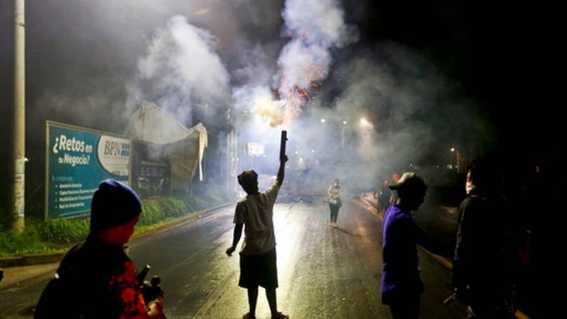 REP-GEN_NICARAGUA-PROTESTAS_DE_ESTUDIANTES-FOTOGALERIA_88937