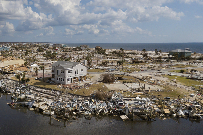 Hurricane_Michael_Damage_MJO_46 (1)