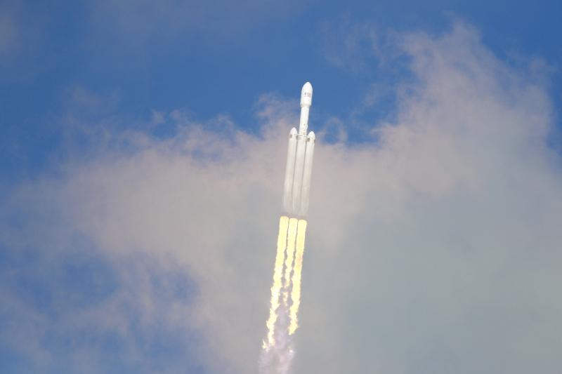 TP_415086_SANT_3_SpaceX0211