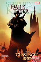 Darktower_2