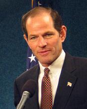 Spitzer_2