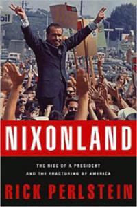Nixon_3