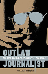 Outlaw_2