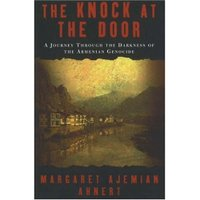 Knock_2