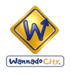 Wannado_city_logo_2