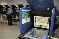 Voting_4
